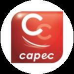 Capec