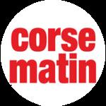 Corse Matin