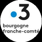 France 3 Bourgogne-Franche-Comté