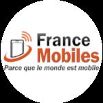 France Mobiles