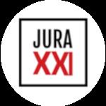 Jura XXI
