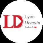 Lyon Demain