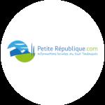 Petite République