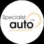 Specialist auto