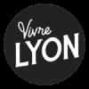 Vivre Lyon