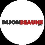 Dijon-Beaune Mag