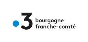 France 3 région